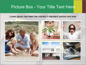0000075869 PowerPoint Template - Slide 19
