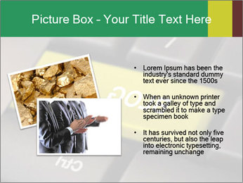 0000075869 PowerPoint Template - Slide 20