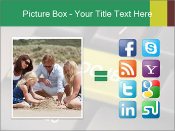 0000075869 PowerPoint Template - Slide 21