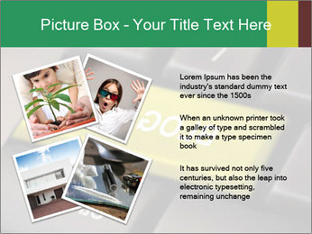 0000075869 PowerPoint Template - Slide 23