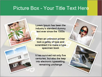 0000075869 PowerPoint Template - Slide 24