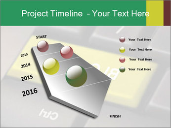 0000075869 PowerPoint Template - Slide 26