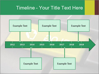 0000075869 PowerPoint Template - Slide 28