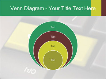 0000075869 PowerPoint Template - Slide 34