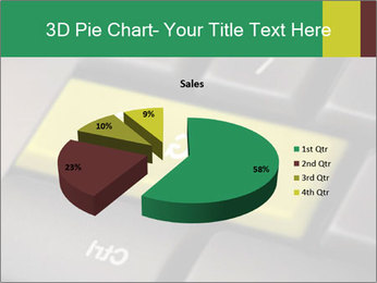 0000075869 PowerPoint Template - Slide 35
