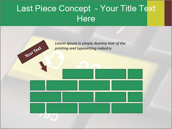 0000075869 PowerPoint Template - Slide 46