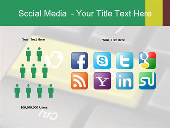 0000075869 PowerPoint Template - Slide 5