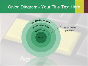 0000075869 PowerPoint Template - Slide 61