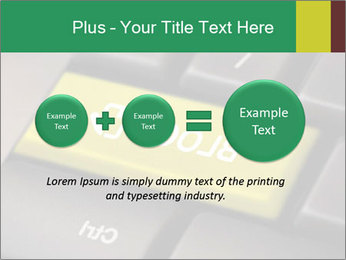 0000075869 PowerPoint Template - Slide 75
