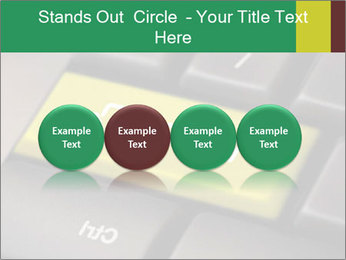 0000075869 PowerPoint Template - Slide 76