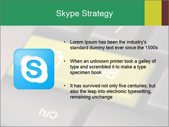 0000075869 PowerPoint Template - Slide 8