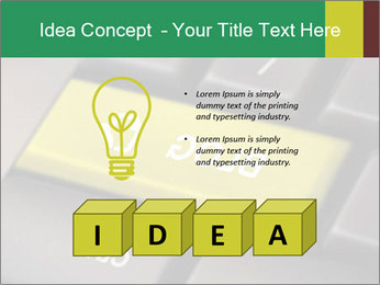 0000075869 PowerPoint Template - Slide 80