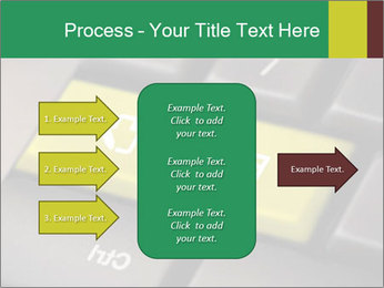 0000075869 PowerPoint Template - Slide 85
