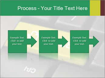 0000075869 PowerPoint Template - Slide 88