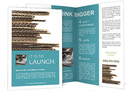 0000075870 Brochure Template