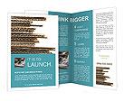 0000075870 Brochure Templates
