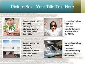 0000075870 PowerPoint Templates - Slide 14