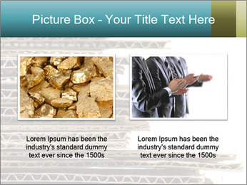 0000075870 PowerPoint Templates - Slide 18