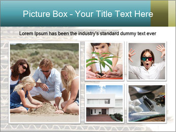 0000075870 PowerPoint Templates - Slide 19