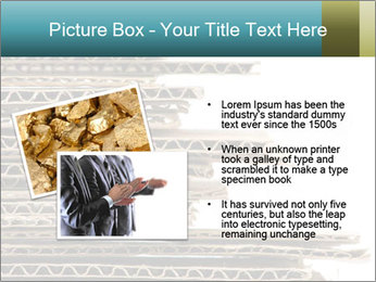 0000075870 PowerPoint Templates - Slide 20