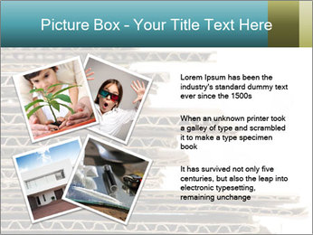 0000075870 PowerPoint Templates - Slide 23