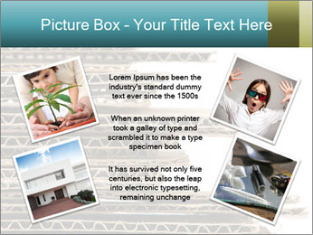 0000075870 PowerPoint Templates - Slide 24