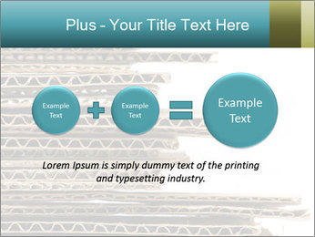 0000075870 PowerPoint Templates - Slide 75