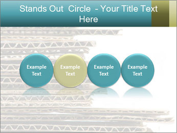 0000075870 PowerPoint Templates - Slide 76