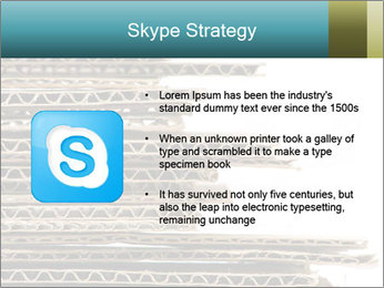 0000075870 PowerPoint Templates - Slide 8