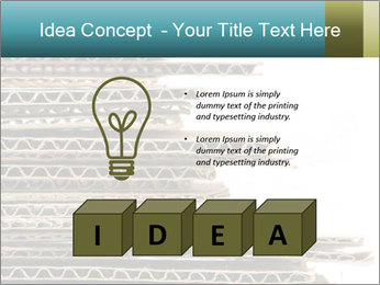 0000075870 PowerPoint Templates - Slide 80