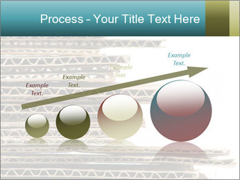 0000075870 PowerPoint Templates - Slide 87