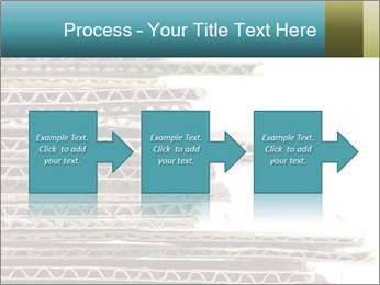 0000075870 PowerPoint Templates - Slide 88