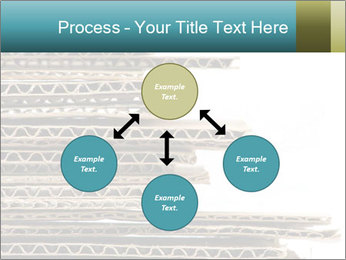 0000075870 PowerPoint Templates - Slide 91