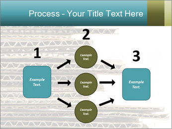 0000075870 PowerPoint Templates - Slide 92