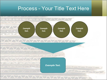 0000075870 PowerPoint Templates - Slide 93