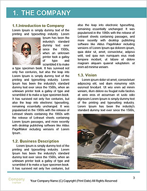 0000075870 Word Template - Page 3