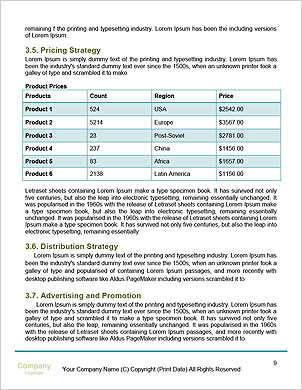0000075870 Word Template - Page 9
