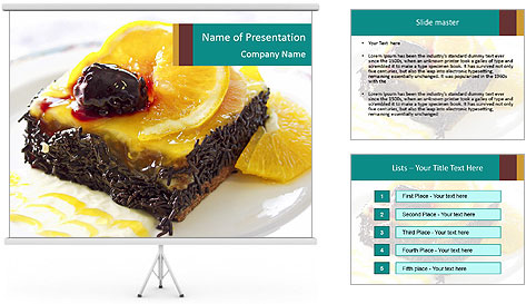 0000075871 PowerPoint Template