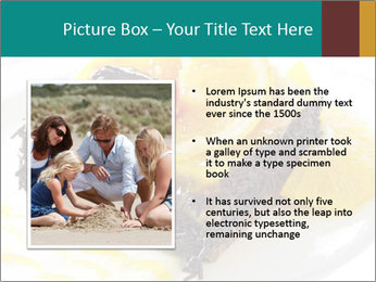 0000075871 PowerPoint Template - Slide 13