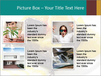0000075871 PowerPoint Template - Slide 14