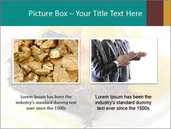 0000075871 PowerPoint Template - Slide 18