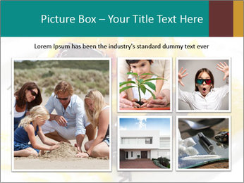 0000075871 PowerPoint Template - Slide 19