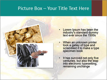 0000075871 PowerPoint Template - Slide 20