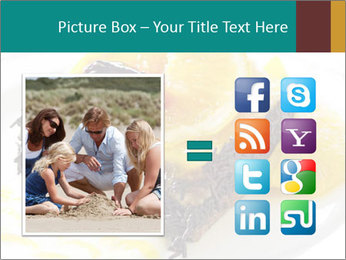0000075871 PowerPoint Template - Slide 21