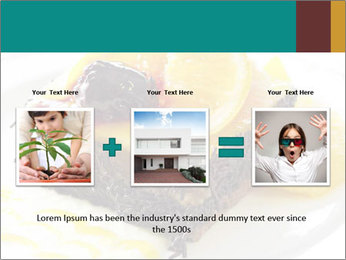 0000075871 PowerPoint Template - Slide 22