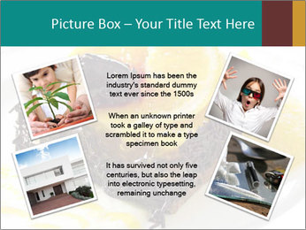 0000075871 PowerPoint Template - Slide 24