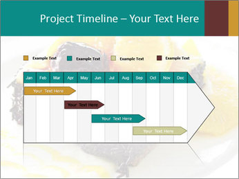 0000075871 PowerPoint Template - Slide 25