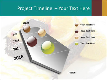 0000075871 PowerPoint Template - Slide 26