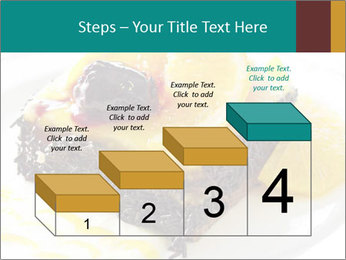 0000075871 PowerPoint Template - Slide 64