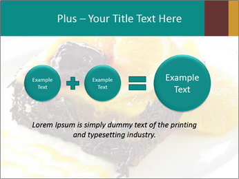 0000075871 PowerPoint Template - Slide 75